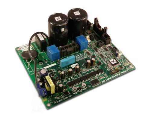 Graco Circuit Board