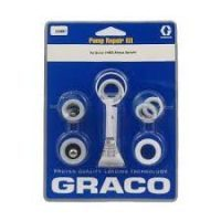 Graco Packing Repair Kit