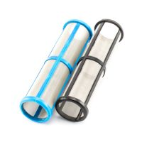 Graco Pump Filter
