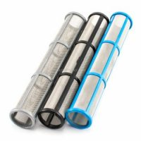Graco Pump Filters