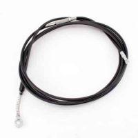 Gun Cable