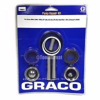 Graco Pump Repair Kit 7900