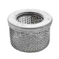 Graco 1inch Inlet Filter