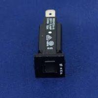 Graco 15 Amp Breaker Switch