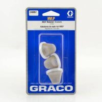 Graco HVLP Strainers