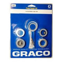 Graco Pump Repair Kit 5000 1095