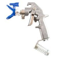 Graco Flex Plus Spray Gun