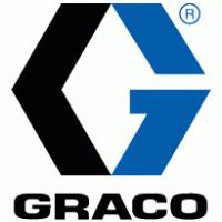Graco Paint Sprayer Parts