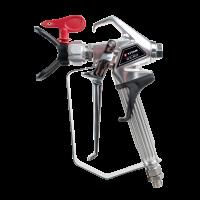Titan RX80 Airless Gun
