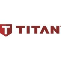 Titan Parts