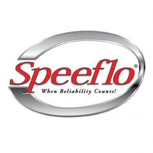 Speeflo Paint Sprayer Parts