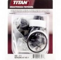 Titan Pump Repair Kit