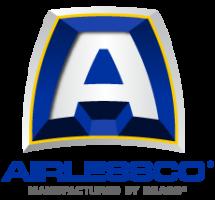 Airlessco