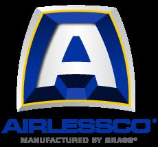 Airlessco Logo
