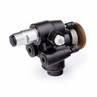 Graco UltraMax Cordless Handheld Pump