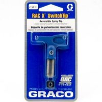 Graco Rac X Reversible Spray Tip