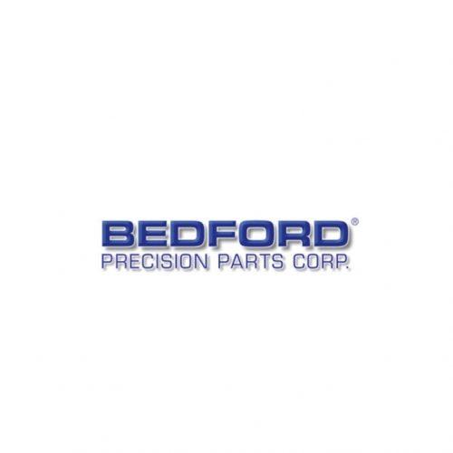Bedford Precision